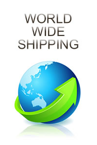 world wide shipping of the kakadu plum